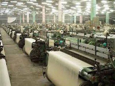 Xuất khẩu dệt may của Pakistan giảm 7,34%