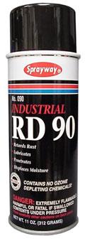 rd_90
